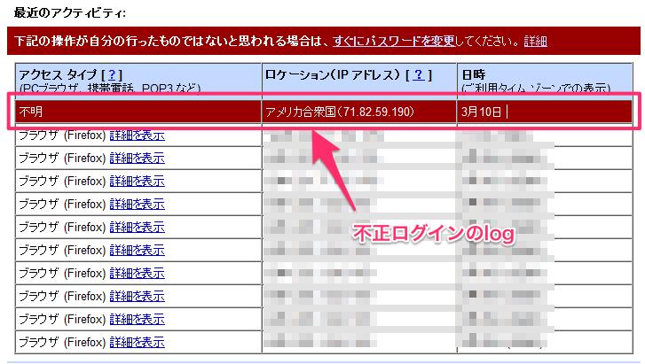 f:id:kojikoji75:20140322145201p:plain