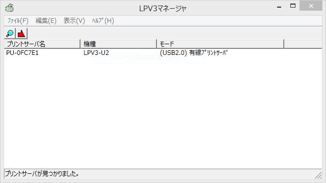 f:id:kojikoji75:20200518175748p:plain