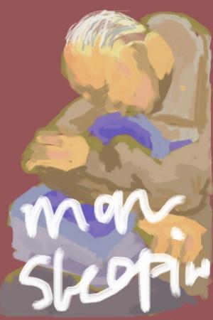 f:id:kojima41:20090213090648j:image