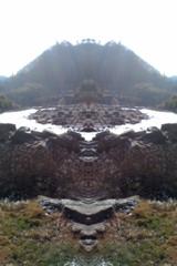 f:id:kojima41:20090218000804j:image