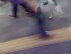 f:id:kojima41:20090918101828j:image