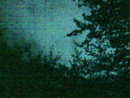 f:id:kojima41:20100404075214j:image