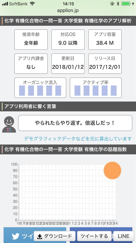f:id:kojimachi:20180116054018p:image