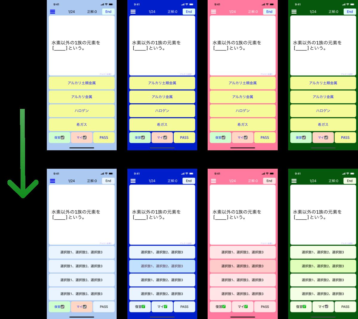 f:id:kojimachi:20210514174638p:plain