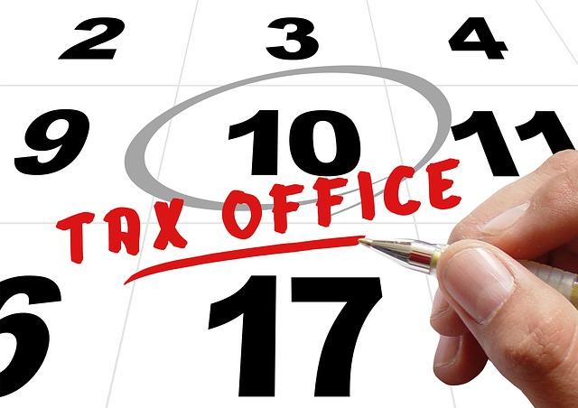 個人事業主が税理士に依頼するならどうするか?