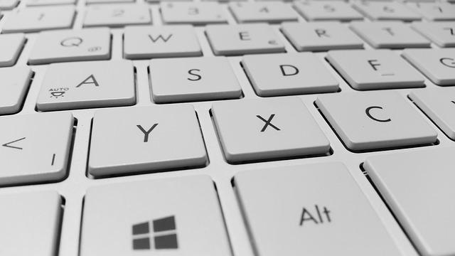 個人事業主がパソコンを経費にする場合の誤解