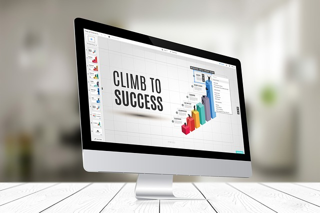 開業した個人事業主がパソコンを経費にする場合へのアドバイス