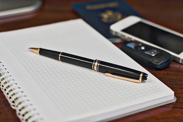 個人事業主が白色申告で確定申告するときのアドバイス