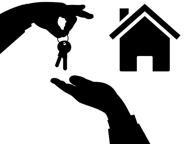 個人事業主が不動産投資で開業したときに多い誤解