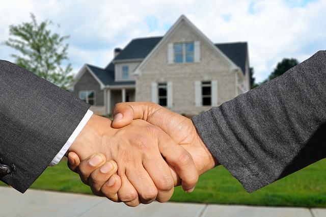 個人事業主が不動産投資で開業したときのアドバイス