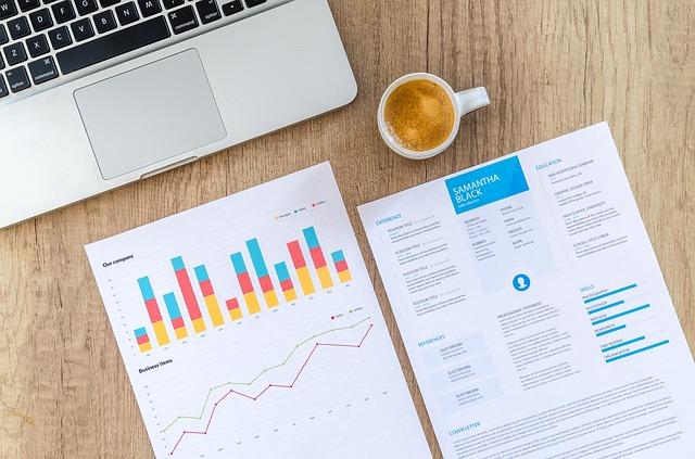 開業した個人事業主の青色申告帳簿に関するアドバイス
