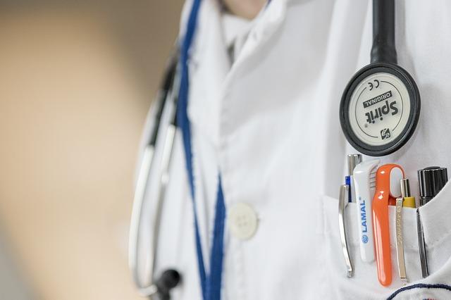 個人事業主が節税で生命保険に加入するときに多い誤解や注意点を解説