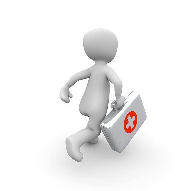 個人事業主が節税で生命保険に加入するときに多い誤解