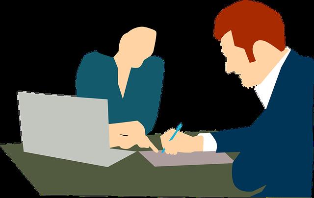 個人事業主が節税で生命保険に加入するときのアドバイス