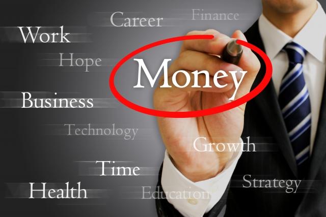 個人事業主の経費の割合へのアドバイス