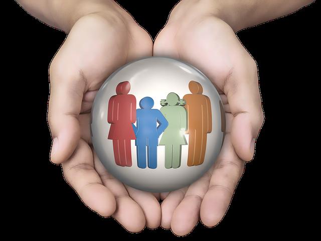 個人事業主が節税で経営セーフティ共済に加入するか悩みやすいところ