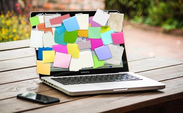 個人事業主がパソコンを経費にするときに多い悩み