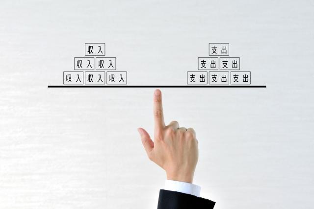 節税で法人を作ったら良いのか悩む個人事業主へのアドバイス
