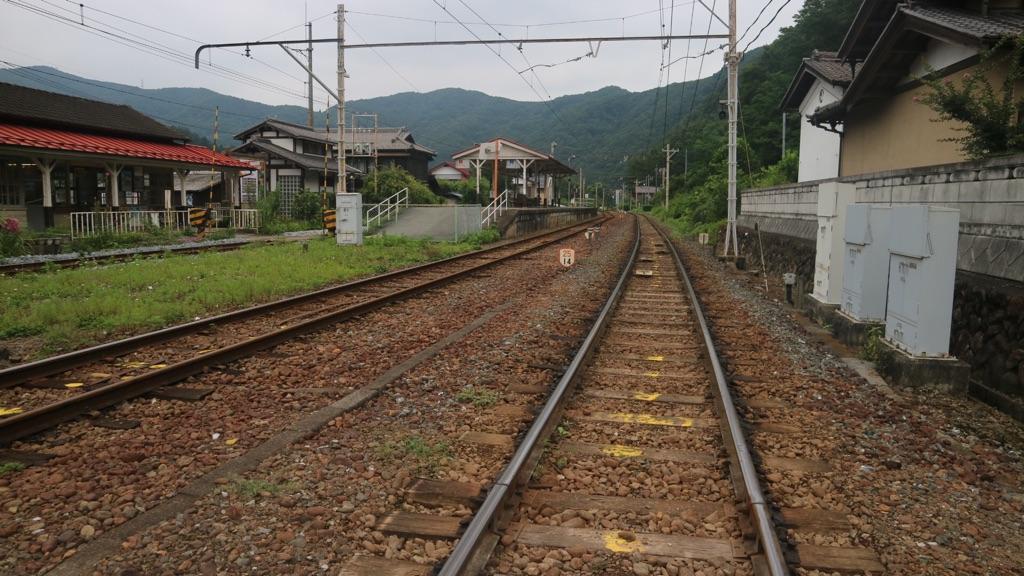 f:id:kojinkai-saga:20160727224626j:plain