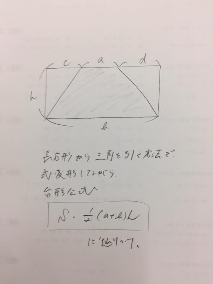 f:id:kojinkai-saga:20170310230859j:plain