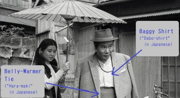 picture of Mari_OKAMOTO and Kiyoshi_ATSUMI