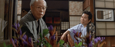 picture of Takashi_SHIMURA and Kiyoshi_ATSUMI