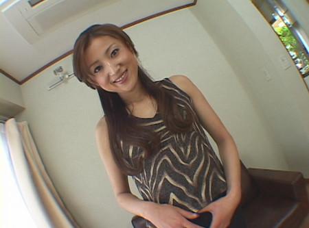 f:id:kojiromiyamoto:20070417230216j:image