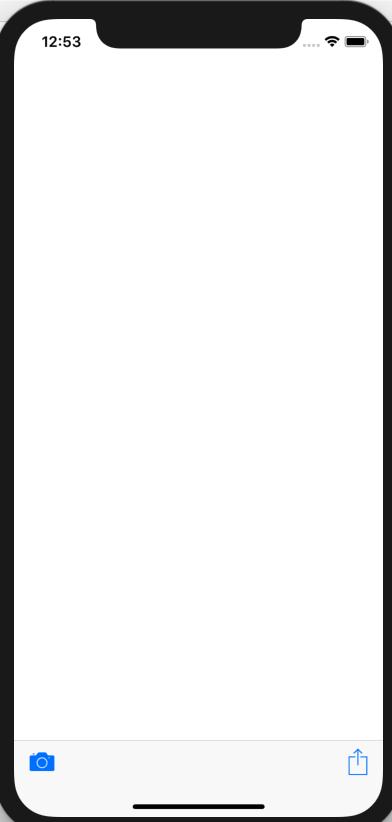 f:id:kojirooooocks:20180630023930p:plain