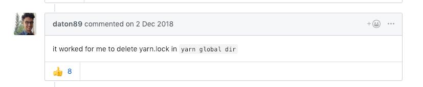 f:id:kojirooooocks:20190119020700p:plain