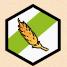 f:id:kojity:20210613214758p:plain