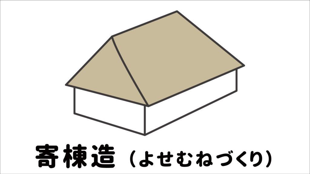 f:id:kojodan:20200625222215p:plain