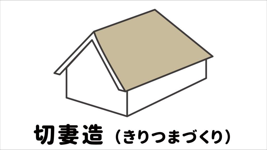 f:id:kojodan:20200625222239p:plain