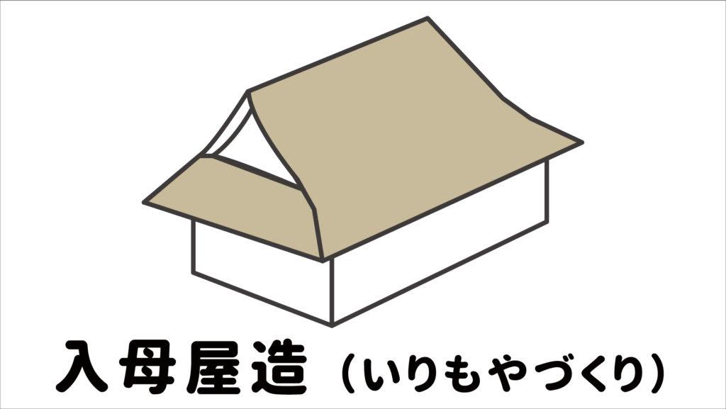 f:id:kojodan:20200625222301p:plain