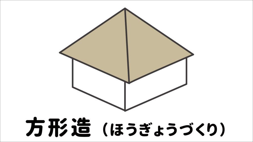 f:id:kojodan:20200625222315p:plain