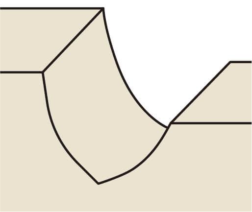 f:id:kojodan:20200916152026p:plain