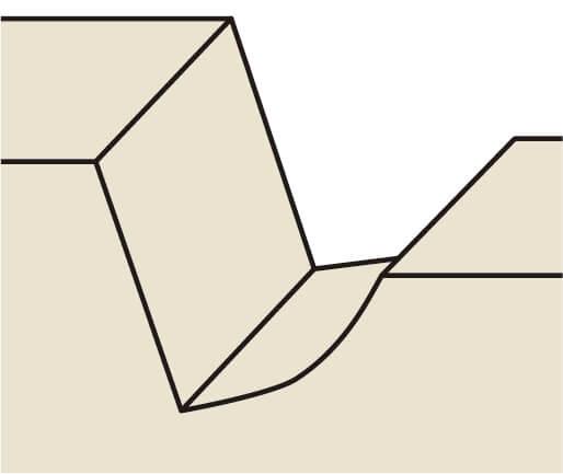 f:id:kojodan:20200916152111p:plain