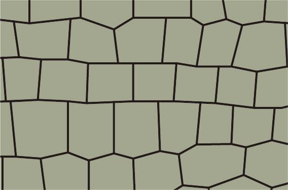 f:id:kojodan:20200924100356p:plain