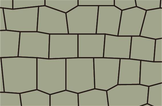 f:id:kojodan:20200926074821p:plain