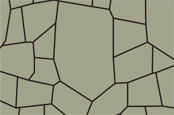 f:id:kojodan:20200926074928p:plain