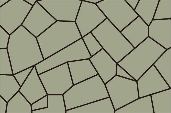 f:id:kojodan:20200926075106p:plain