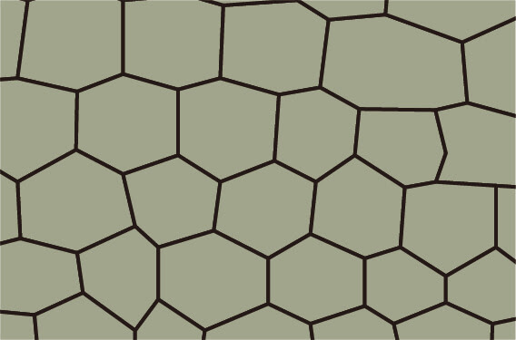 f:id:kojodan:20200926075138p:plain