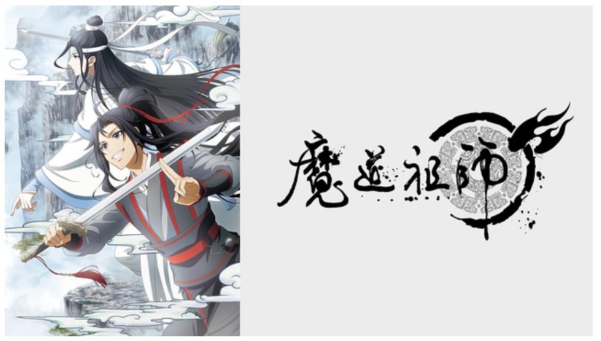 f:id:kokawakko:20210115153048p:plain