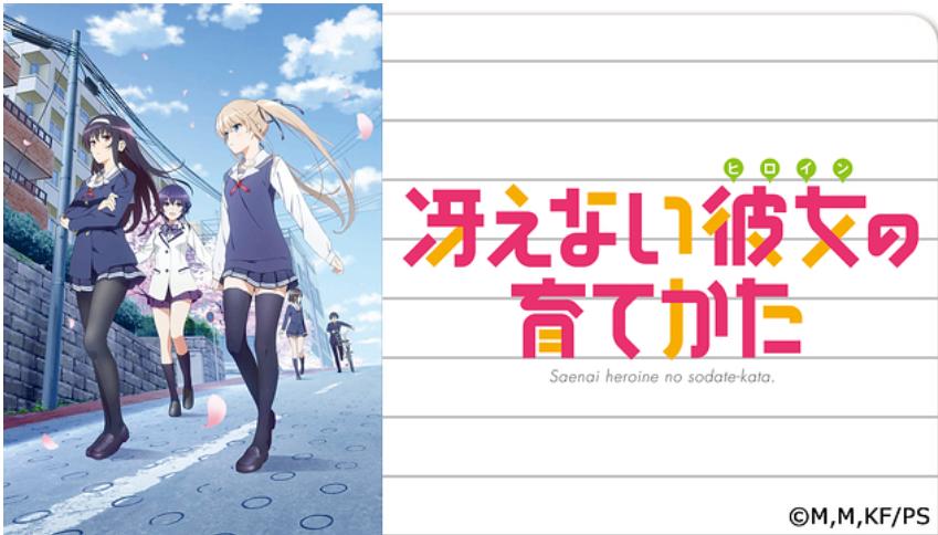 f:id:kokawakko:20210125131329p:plain