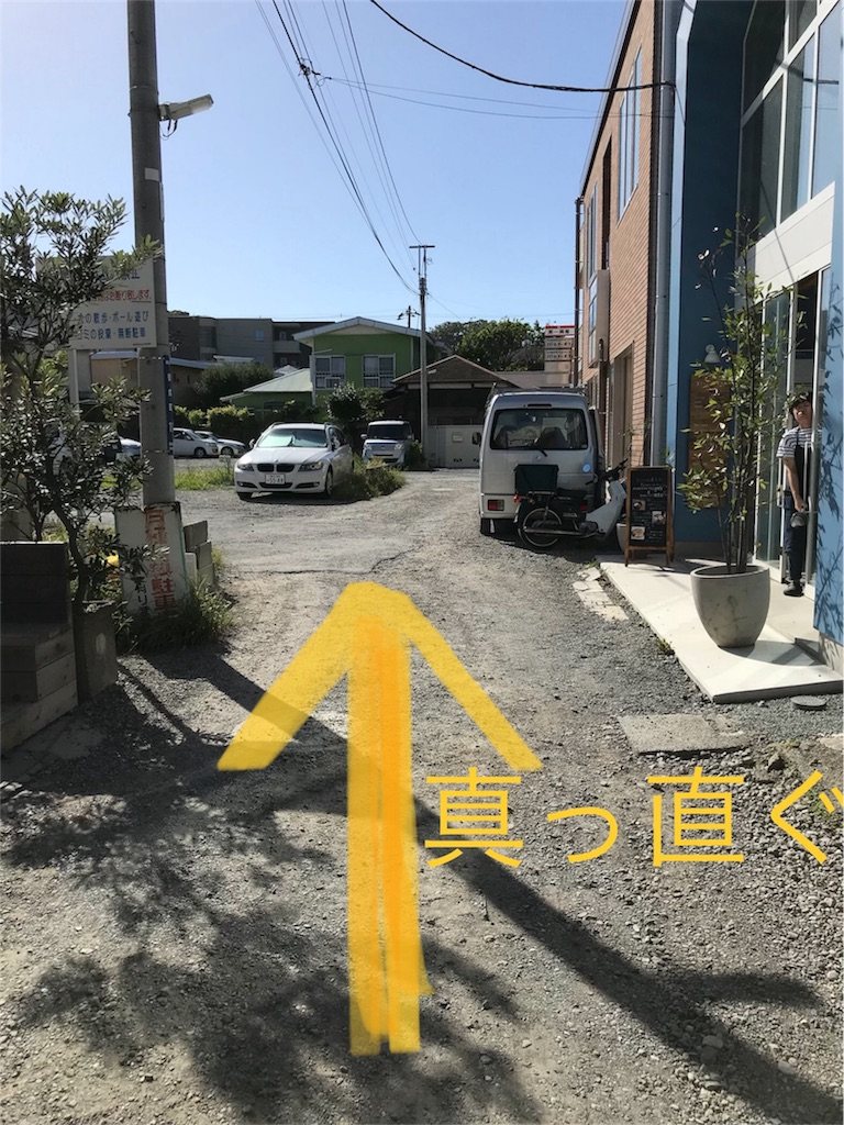 f:id:kokawauso:20180902225916j:image