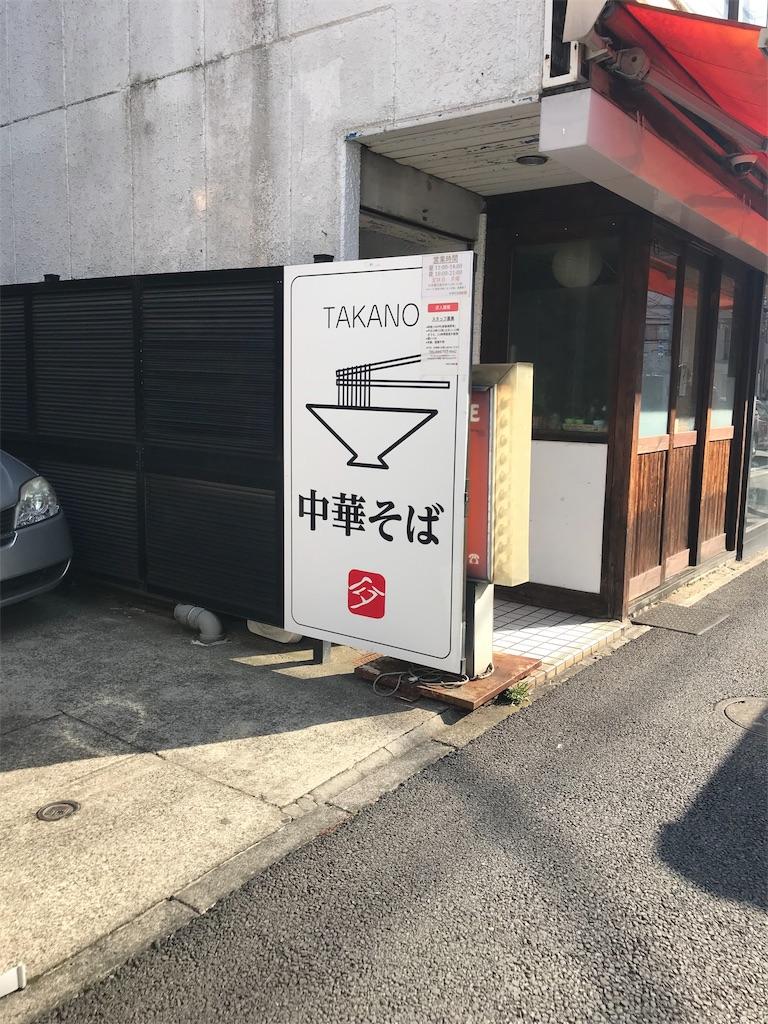 f:id:kokawauso:20190122215533j:image