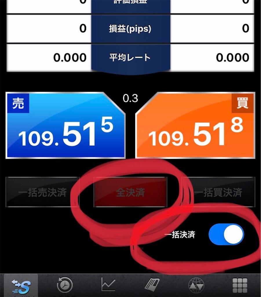 f:id:kokawauso:20190517235616j:image