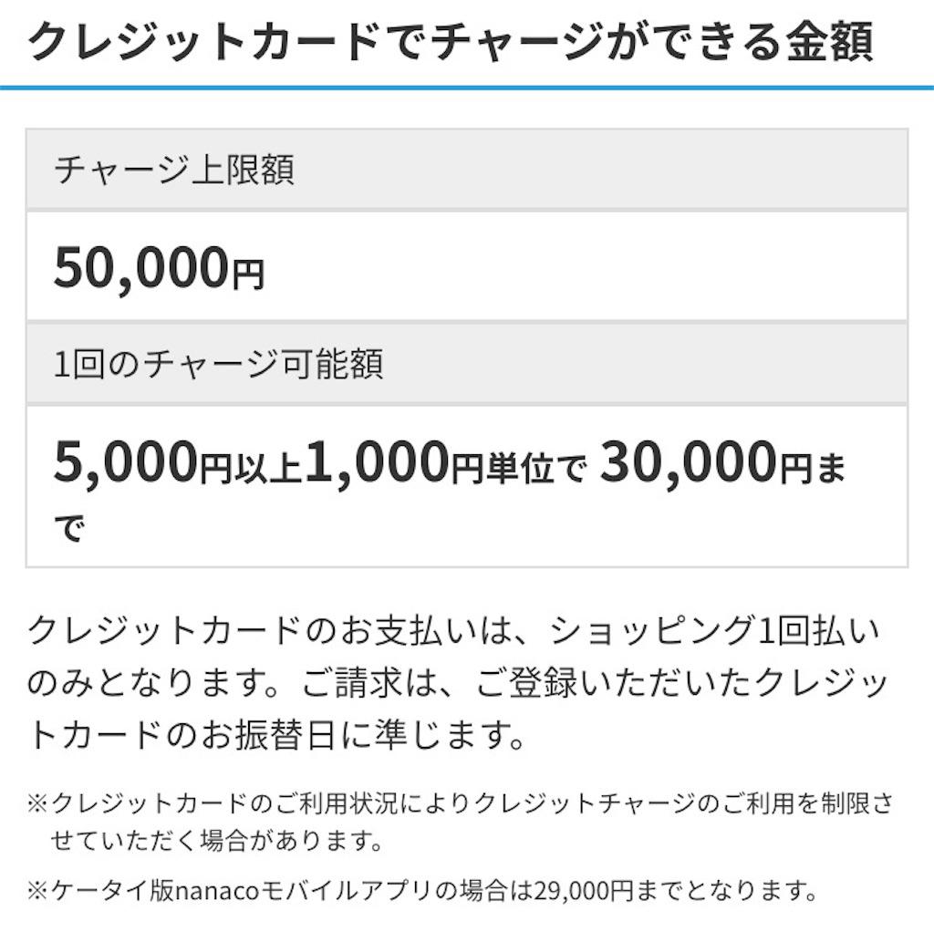 f:id:kokawauso:20190520232902j:image