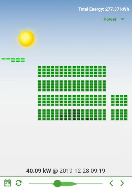 f:id:kokeey:20200102211202j:image