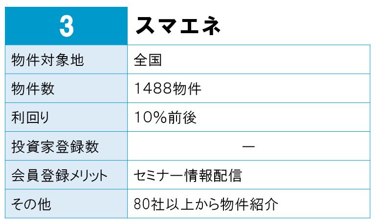 f:id:kokeey:20200407175246p:plain