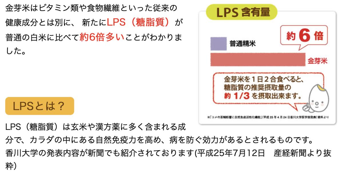 f:id:kokeey:20200516104945p:plain